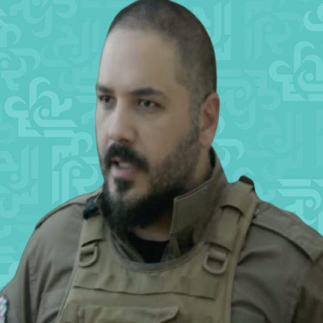 رامي عياش يكتسح الجميع في رمضان ويحقّق إنجازًا جديدًا! - صورة وثيقة