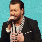 علاء زلزلي يغني فلسطين لفيروز ويندد