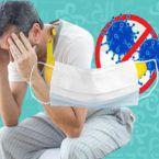 د. وليد ابودهن: فيروس كورونا قد يسبب العجز الجنسي عند الرجال!