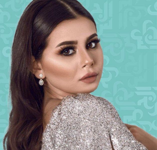 خطوبة منة عرفة بعد خيانة حبيبها