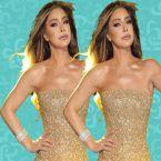 إلغاء حفل Miss Elite في القاهرة ونوال الزغبي تعود الى بيروت!