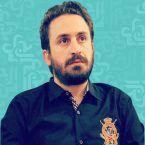 الجزائري يوسف سحيري ينتصر في رمضان
