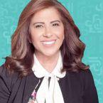 ليلى عبد اللطف تتوقع كارثة جديدة