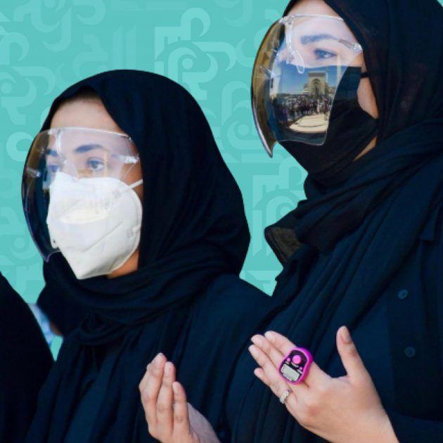 إيمي تنهار باكية ودنيا سمير غانم تعاني من صدمة قوية - صورة