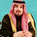 """الشيخ فؤاد النادر: """"المشهد مرفوض والكلمة للقضاء"""""""