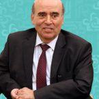 وزير الخارجية اللبناني شربل وهبة يستقيل بعد اساءته للسعودية