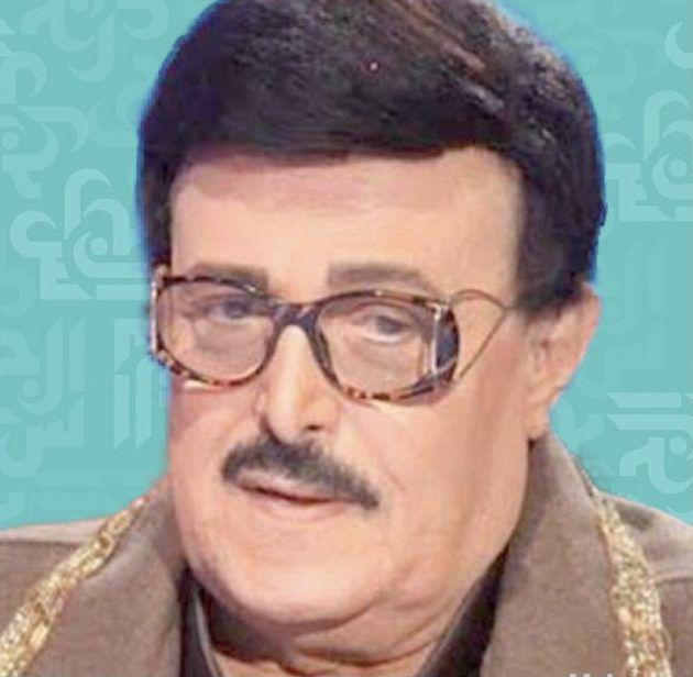 سمير غانم فقدناه لكنّه أجمل من رحل!