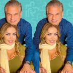 زواج رولا سعد قريبًا وهنا التفاصيل - صور خاصة