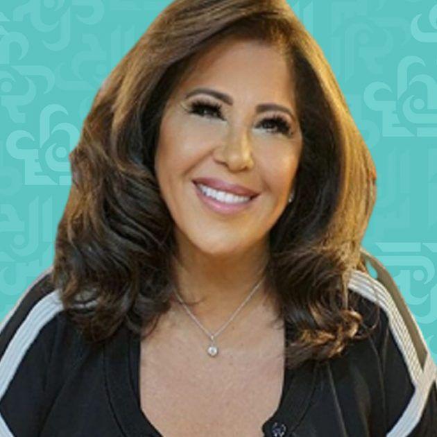 ليلى عبد اللطيف بتوقعات جديدة وغريبة