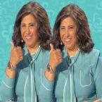 ليلى عبد اللطيف بتوقعات جديدة ومقلقة