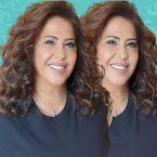 ليلى عبد اللطيف توقعت وأصابت مجددًا - فثديو