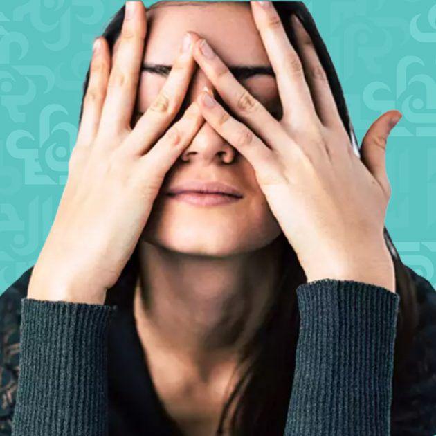 عشر علامات وأعراض نقص الحديد في الجسم