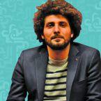 فوز لبنان بمسابقة جوائز القمة العالمية لمجتمع المعلومات
