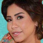 شاعر مصري يفضح ويتهم شيرين - صورة