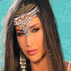 ميريام عطاالله و٦ مليون مشاهدة في أيام - فيديو