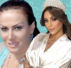 مصرية تنتحل الجنسية اللبنانية وتصادر التاج