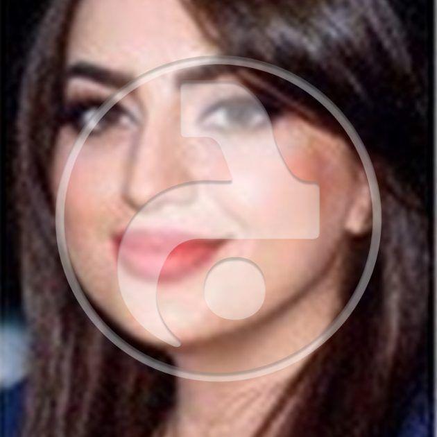 ماغي حبيبة وائل