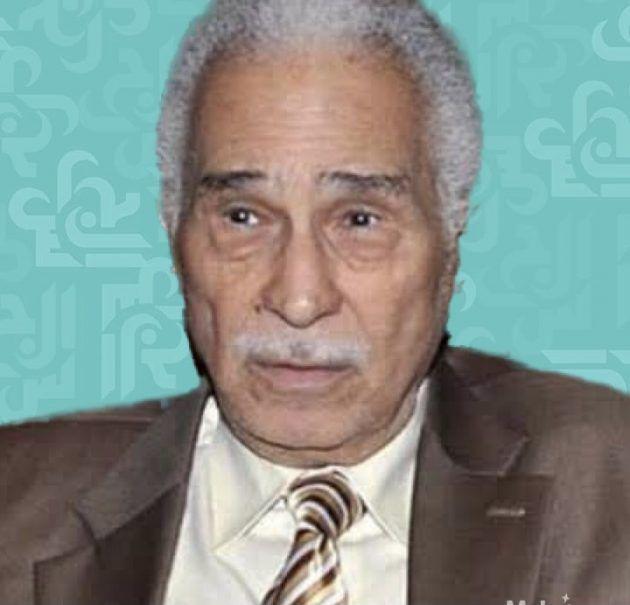 تطورات الحالة الصحية لعبد الرحمن أبو زهرة