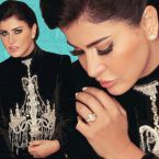 اتهام جومانا مراد بعد وفاة ابنتها - فيديو