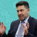 قاضي لبناني يطالب بالاعتصام ضد الوزير