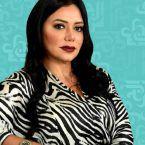 رانيا يوسف بالمايوه -صورة