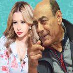 مي العيدان تعلن براءتها من قضية الفنان أحمد بدير - وثيقة