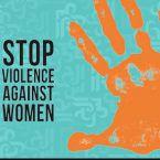العنف الجنسي ضد المرأة في أميركا 600 ضحية كل يوم