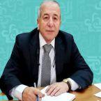 بيان لأصحاب الصيدليات في لبنان وإقفال تام
