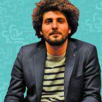 قاسم إسطنبولي ينفذ ورشة تدريبية في الأردن