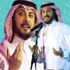 ماجد المهندس ألف ليلة وليلة من جدة- صور