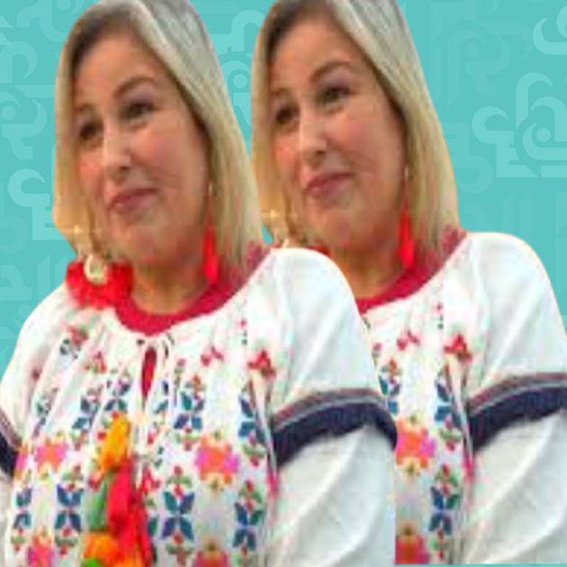 نبيلة شيباح للجرس: أتمنى السعادة لإبنتي وزوجها نجم فريق السد القطري - صور