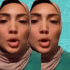 المحجبات غاضبات بعد منع السباحة بالبوركيني في الجزائر - فيديو