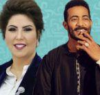 فجر السعيد لمحمد رمضان: اعتذر من الكويتين الله يهديك!