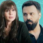 كاريس بشار تختار تيم حسن زوجًا لإبنتها وماذا عن وفاء الكيلاني؟