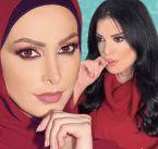 أمل حجازي: صوت المرأة عورة أين في القرآن والحجاب لا أعرف! - فيديو