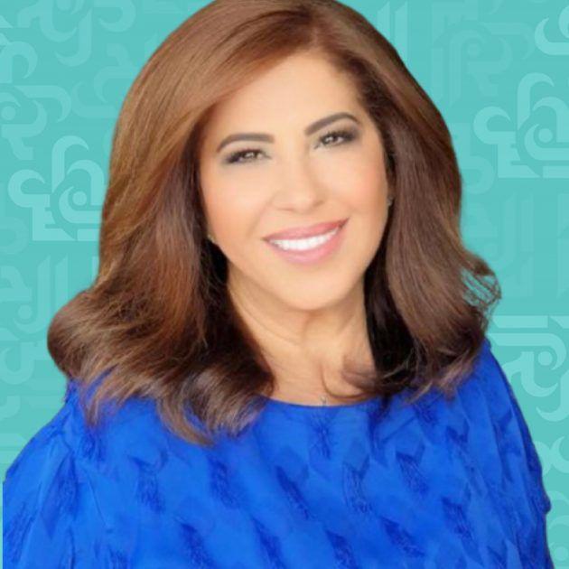 ليلى عبد اللطيف تتوقع اغتيالات وحدثًا أمنيًا خطيرًا