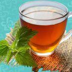 أفضل أنواع الشاي للصحة لمحاربة الأمراض