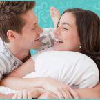 د. وليد أبودهن: أخطاء يرتكبها الرجال أثناء العلاقة الجنسية