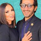 احمد حلمي يصدم ابنته بقراره