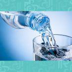 أزمة المياه تدقُّ أبواب اللبنانيين