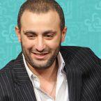 وفاة أحمد السقا شائعة رخيصة