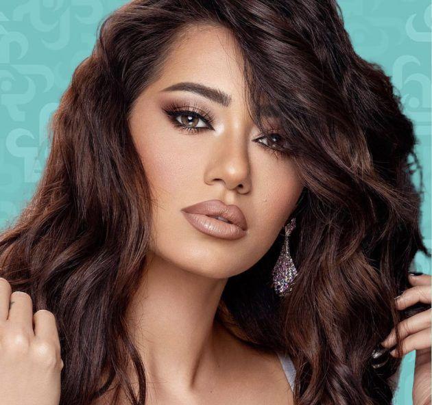 رحمة رياض معها الأغنية العراقية بخيرٍ