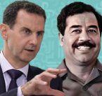 منجم برازيلي يتوقّع: شابة من عائلة صدام تحكم العراق وحكام لبنان يسقطون وبشار الأسد؟