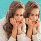 د. وليد ابودهن: لماذا نشعر بألم الحزن في القلب وليس في الدماغ؟