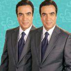 جورج قرداحي وزيرًا للإعلام اللبناني ويتصدّر
