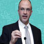 وزير الصحة يؤمن الدواء المدعوم للبنانيين