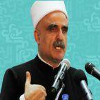 هل سيتمكن الشيخ سامي أبو المنى من تنظيم الأوقاف؟