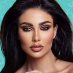 ممثلة مصرية تعلن تفاصيل مشاجرة ابن طارق العريان - صورة الممثلة