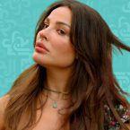 نادين نجيم امرأة قوية ومغتصبة في (صالون زهرة)