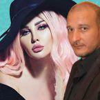 جيني اسبر عن ممثل سوري: وقح وقلّة ادب